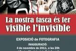 Cartell Exposició Fotos