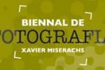 Logotip de la biennal