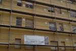Rehabilitació edificis La Sauleda