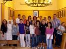 Membres participants del projecte